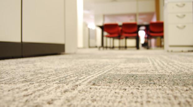 The best commercial carpet cleaner in Wirral