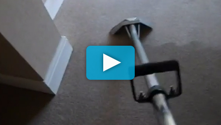 Carpet Cleaning Video 1