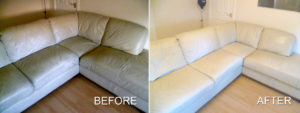 furniture cleaning Wirral